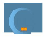 certificaat CNLS visueel screener en trainer