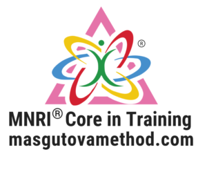 MNRI Core in training